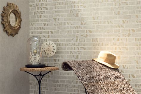 Mur Brique Peint by Murs De Briques Les Belles Ambiances D Instagram