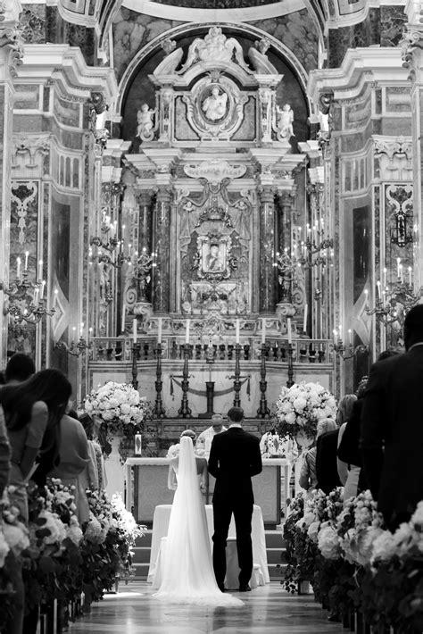 Hochzeit Manuel Neuer by Manuel Neuer Weiss So Sch 246 N War Ihre Kirchliche