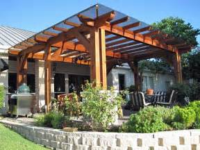 outdoor covered patio structures patio covers hansen architectural systems