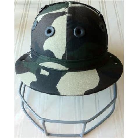 Design Polo Helmet | custom polo player helmet