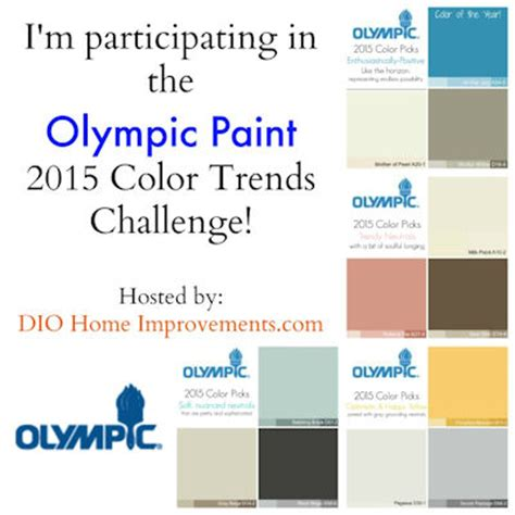 2015 color trends 2015 paint 100 images benjamin country paint colors them these aren