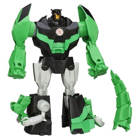 18 figure transformers rid grimlock weijiang figure grimlock grimlock three step transformers toys tfw2005