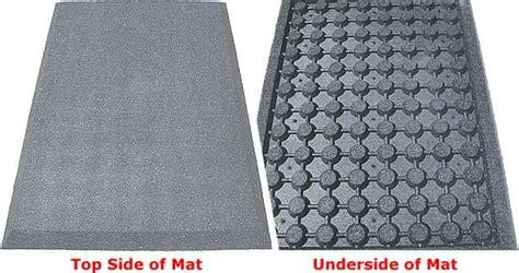playground swing mats playground swing safety mats playground equipment usa