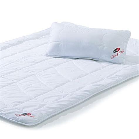 Bettdecke 95 Grad Waschbar by Bettw 228 Sche Und Andere Wohntextilien Celinatex