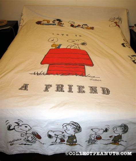 charlie brown bedding peanuts bedding pillows home belle and peanuts