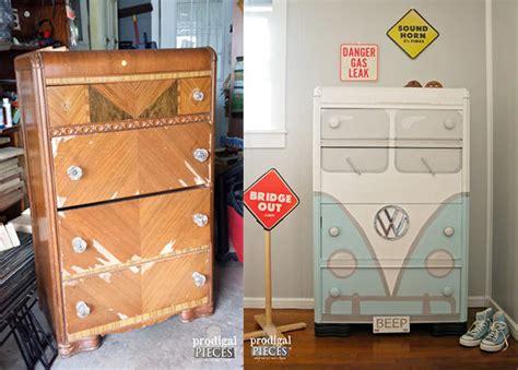 como hacer muebles con reciclado apexwallpaperscom 5 sorprendentes muebles reciclados para ni 241 os pequeocio