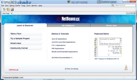 tutorial netbeans 8 0 2 netbeans download for windows 8 afrointer