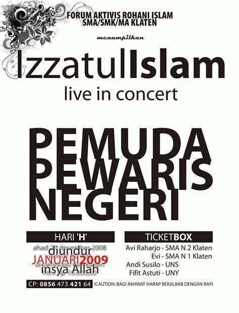 download mp3 gratis nasyid pernikahan free download mp3 mp3 nasyid izzatul islam