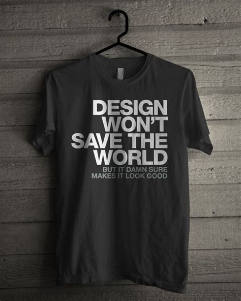 Kaos Distro Funnt Tees 7 by words brand http wordsbrand design quote