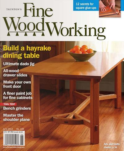 best woodworking magazine for beginners pdf diy woodworking magazine woodworking