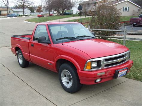 how to learn about cars 1995 chevrolet s10 user handbook tvgritzan22 1995 chevrolet s10 regular cab specs photos modification info at cardomain