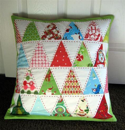 patchwork natal 9 ideias de patchwork de natal entre e inspire se
