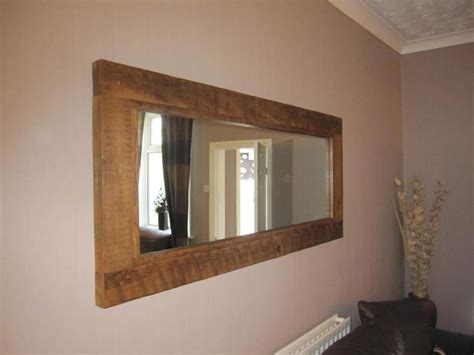decorating living room with mirrors stroovi