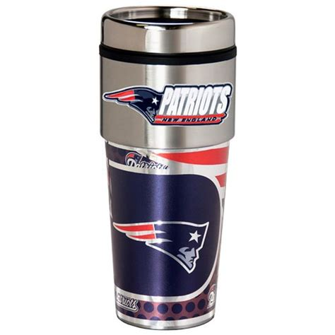 patriots fan gear 288 best patriots fan gear images on