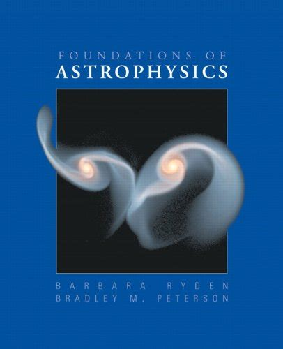 Positive Thinking Dk Essential Managers Ebook E Book cheapest copy of foundations of astrophysics by barbara s ryden bradley m peterson