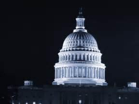 the united states house of representatives 183 house gov
