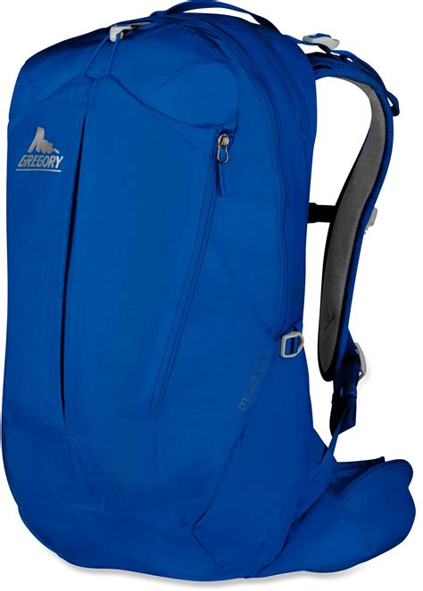 Carrier Gregory Miwok 44 Original bill s army navy outdoors cing gear backpacks gregory miwok 24 pack