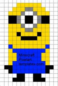How To Make Minecraft Pixel Templates by 1000 Ideas About Pixel Templates On