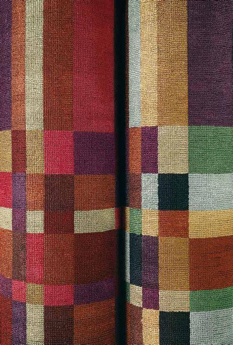missoni home tappeti tappeti missoni tutte le offerte cascare a fagiolo
