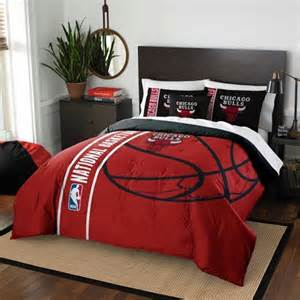 jordan bedroom set women s chicago bulls denzel valentine adidas red road