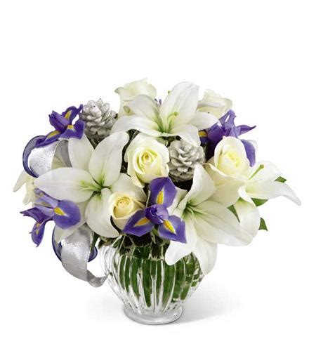 Sympathy Flowers by Sympathy Flower Delivery By Brant Florist