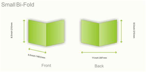 leaflet design options professional brochure design graphic design services in