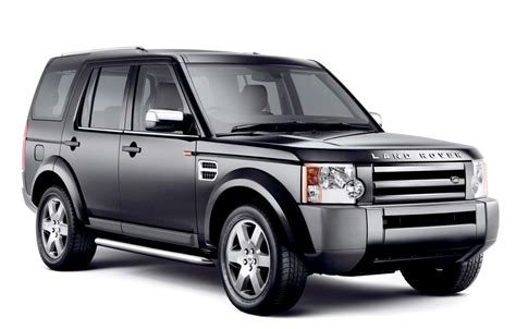 land rover car discovery land rover discovery audi q7 or volvo xc90 my car heaven