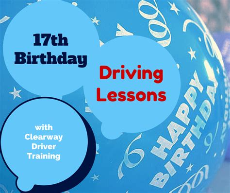 printable driving lesson voucher template clearway driver training driving instructor in slough uk