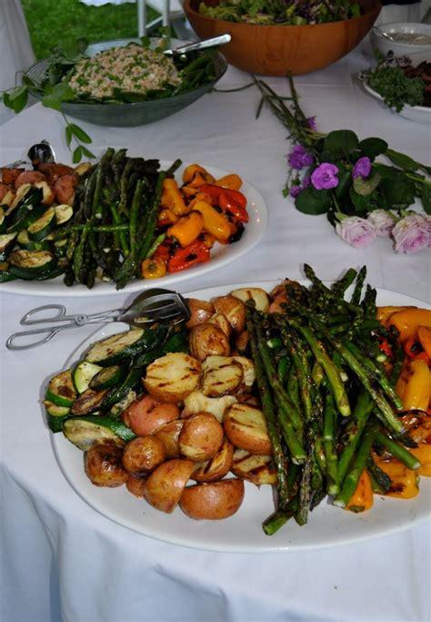 wedding buffet 25 best ideas about rehearsal dinner menu on