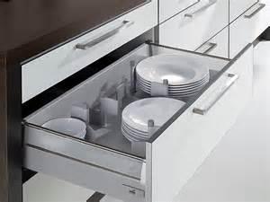 diy flat pack kitchens kitchen renovations and custom