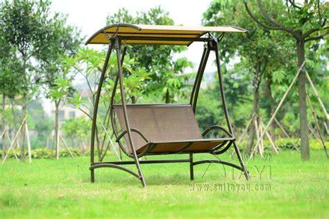 cheap garden swing online get cheap garden swing seat aliexpress com