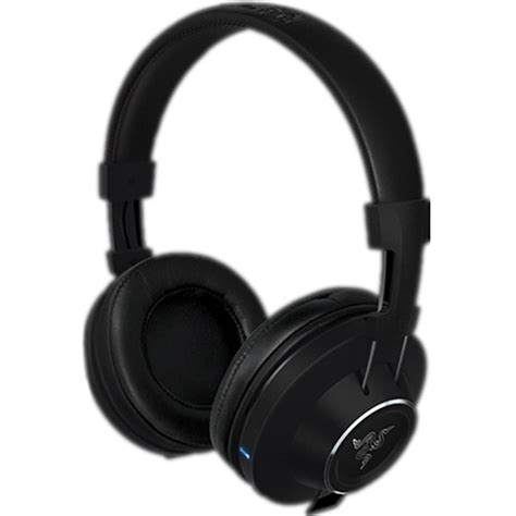 Razer Adaro Wireless Bluetooth Headphones razer adaro wireless bluetooth 4 0 headphones rz12