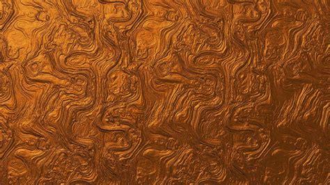 Copper wallpapers reuun com