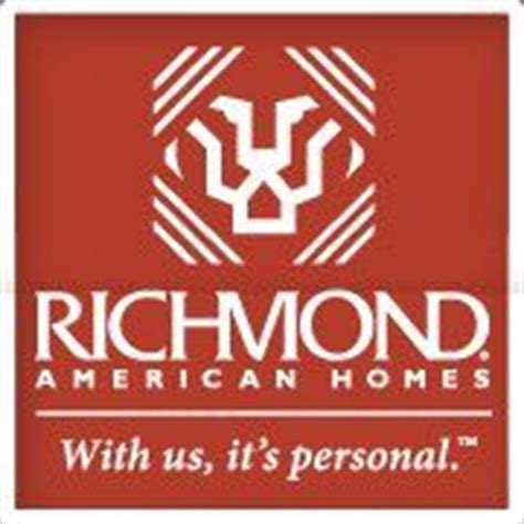 richmond american homes reviews glassdoor