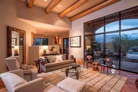 home design quora what are the latest trends in home interior design quora