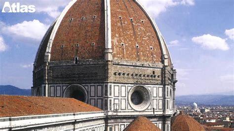 cupola a firenze cupola di santa fiore firenze