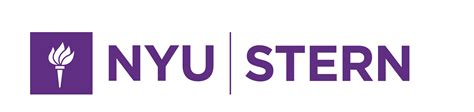 Nyu Mba Tuition by Nyu Sternconnect Nyu Giving Donor Information