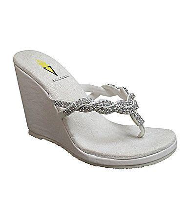 volatile shoes dillards pin by braeleigh hainke on shoooeesss