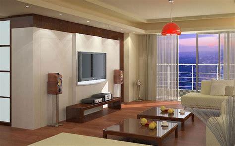 living room speakers living room tv wall and speaker design 3d house