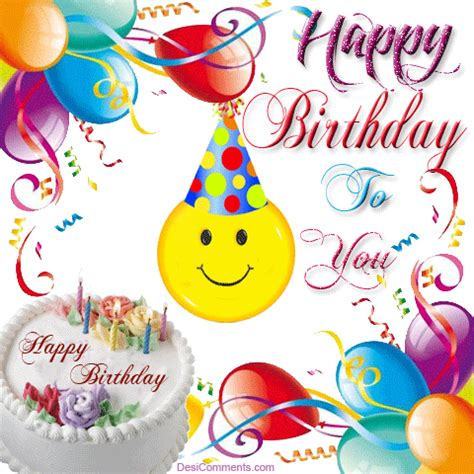happy birthday wishes pictures  images  pics