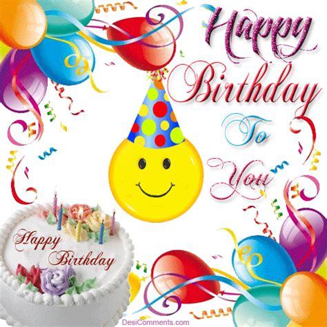 happy birthday images  happy birthday pictures