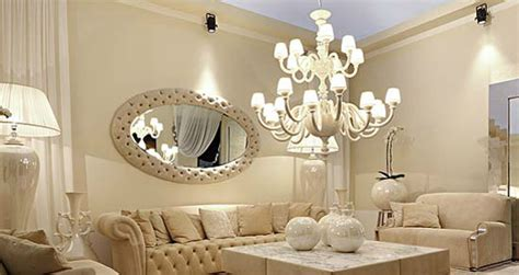 italian decor ideas home design