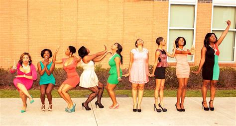 aka sorority colors organization spotlight alpha kappa alpha sorority