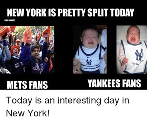 New York Mets Memes - 25 best memes about yankees fan yankees fan memes