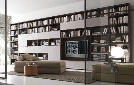 membuat rak buku unik sendiri kumpulan desain rak buku minimalis dan keren marlique