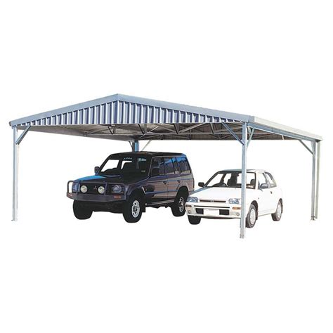 absco sheds 6 0 x 6 0 x 2 25m w37 gable roof