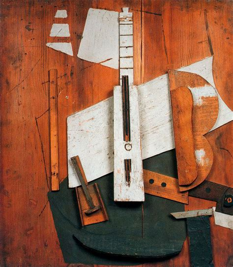 pablo picasso paintings guitar guitar and bottle pablo picasso s paintings reproduction