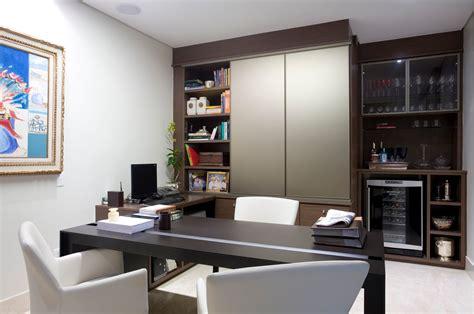 ufficio pra dicas para um home office