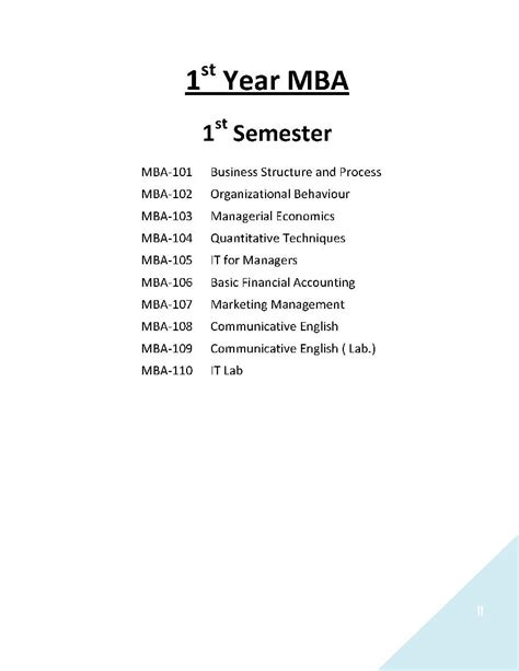Operations Research Books For Mba Pdf by Syllabus Of Mba Operations 2018 2019 Studychacha