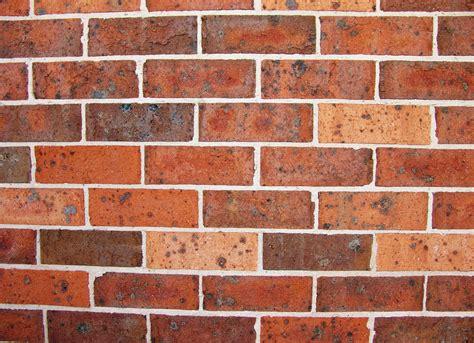 Boral Ziegel Farben by Talking To A Brick Wall Choose A Brick It Won T Talk